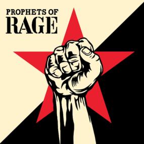prophets-of-rage-new-album-debut-2017-1024x1024.png