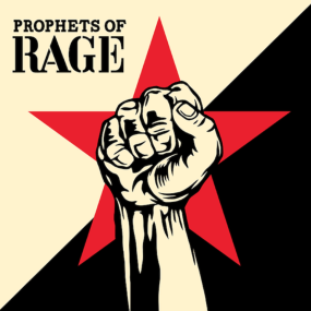 prophets-of-rage-new-album-debut-2017-1024x1024.png