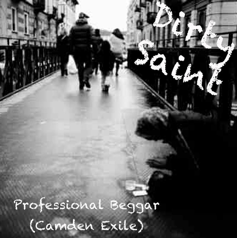 Dirty-Saint-Professional-Beggar-iTunes-Cover-2000-x-2000 (1).jpg