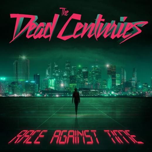 deadcenturies-album-front.jpg