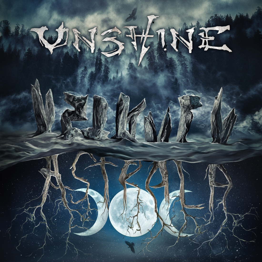 unshine_astrala_cover.jpg